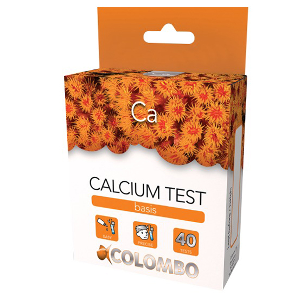 colombo-marine-calcium-test