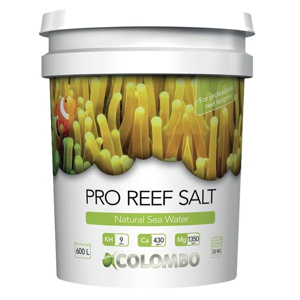 colombo-natural-reef-salt-22kg-seau