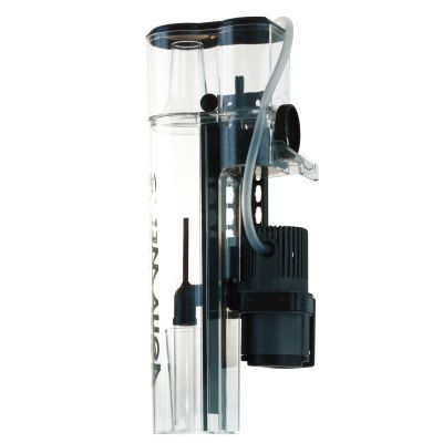 aqua-medic-turboflotor-evo-500-ecumeur-aquarium-jusqu-a-250l (2)