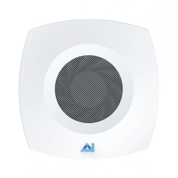 aqua-illumination-ai-prime-full-spectrum-47-watts-blanche (2)