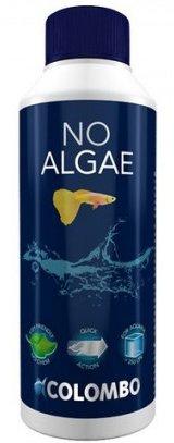 colombo-no-algae-100-tp_5464185801199858491f