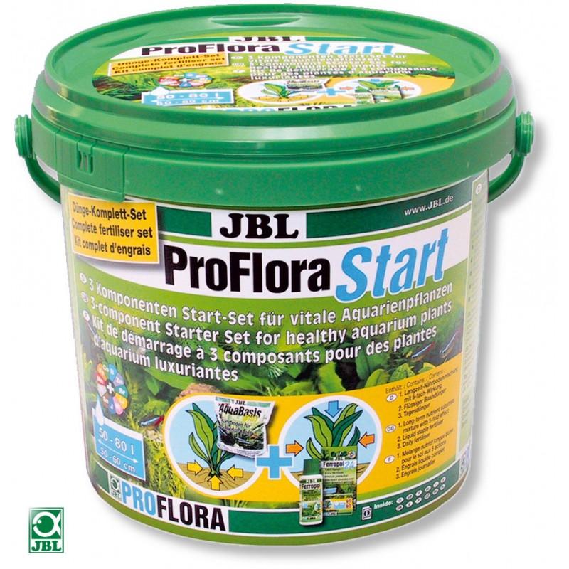 jbl_proflora_start_001_l-800x800