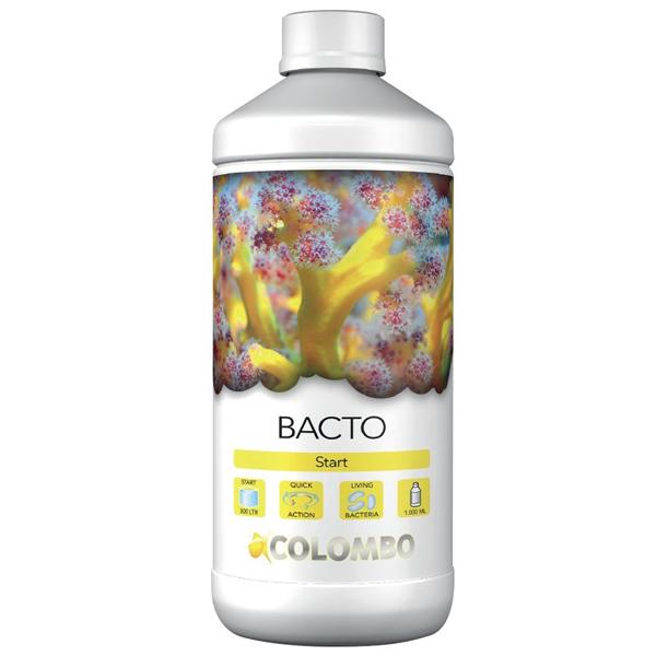 colombo-reef-start-bacto-500ml