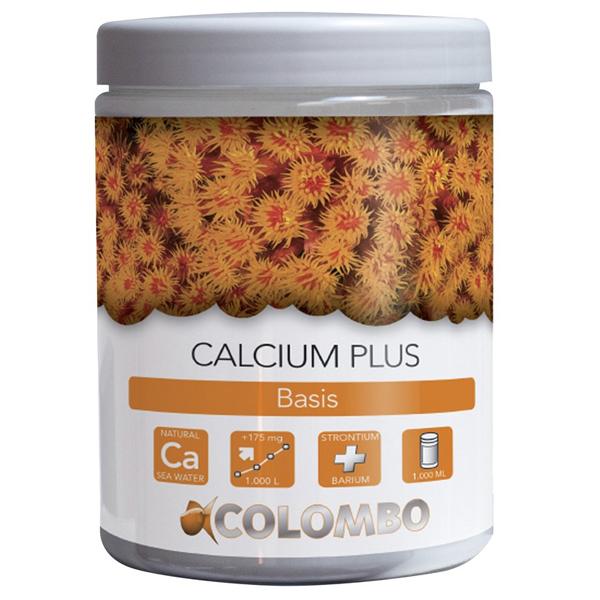 colombo-reef-care-calcium-bar-strontium-1000ml-poudre