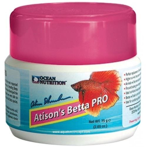 ocean-nutrition-atisons-betta-pro-fish-food_2-500x500
