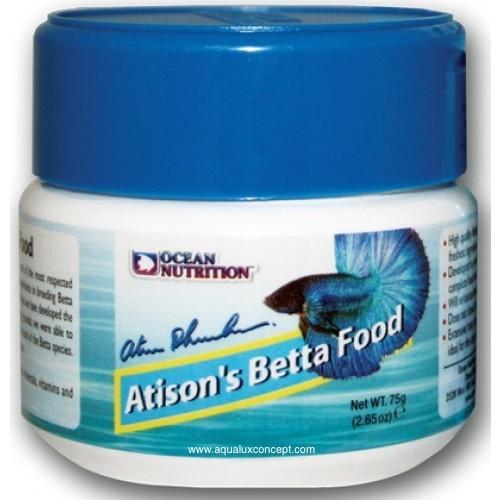ocean-nutrition-atisons-betta-fish-food_2