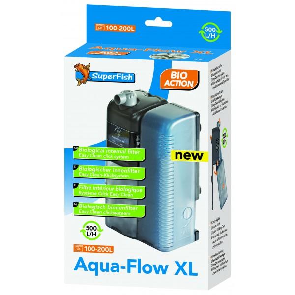 superfish-aqua-flow-xl