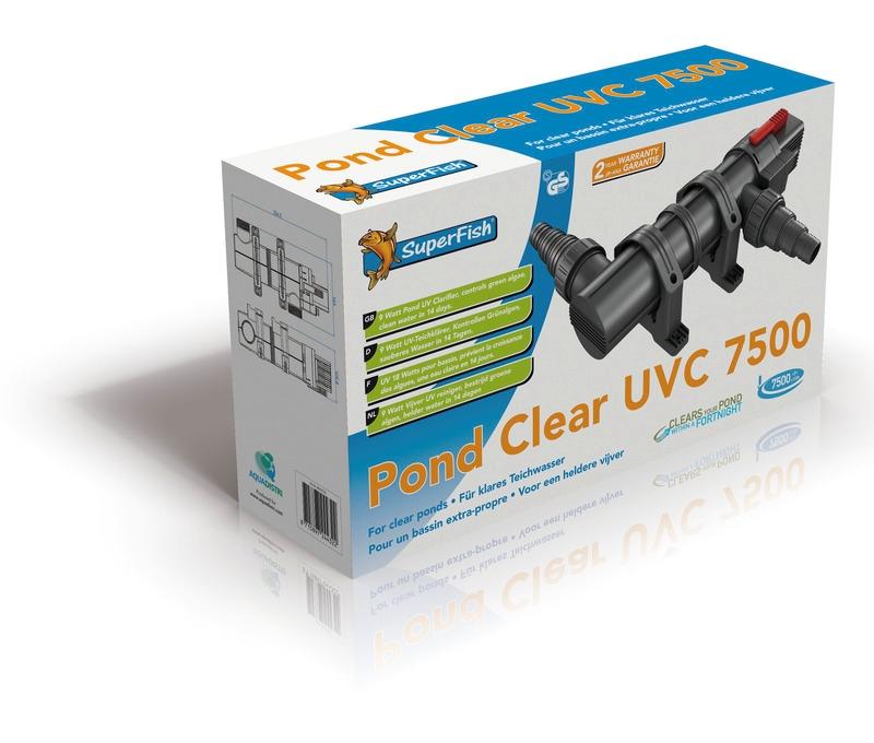 SF-PONDCLEAR-UVC-7500_bg