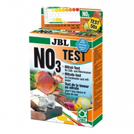 Jbl No3 nitrate test-set