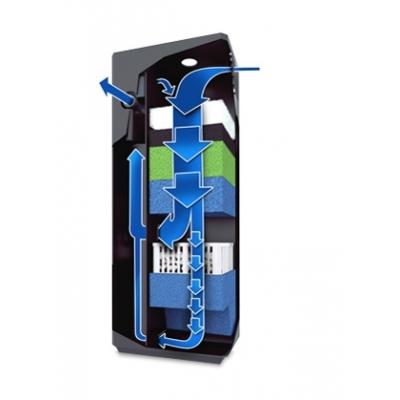 juwel-filtre-bioflow-30-aquarium-jusqu-a-300l-debit-600-l-h (1)