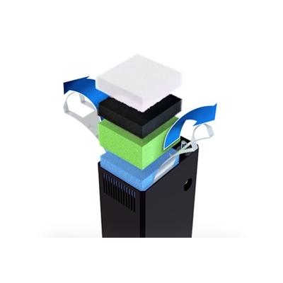 juwel-filtre-bioflow-30-aquarium-jusqu-a-300l-debit-600-l-h