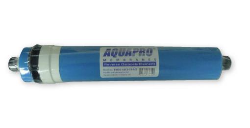 membrane-aquapro