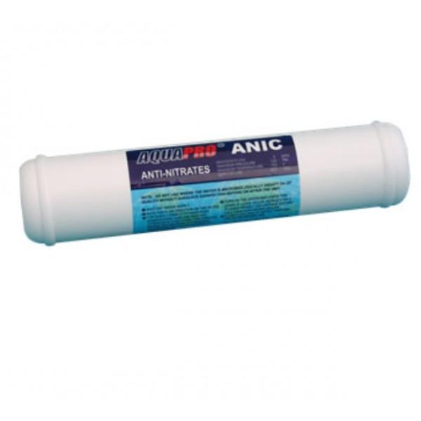 cartouche-anti-nitrates