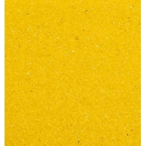 avn-n3605042644709_1-sable-jaune-05-mm-25-l-seau
