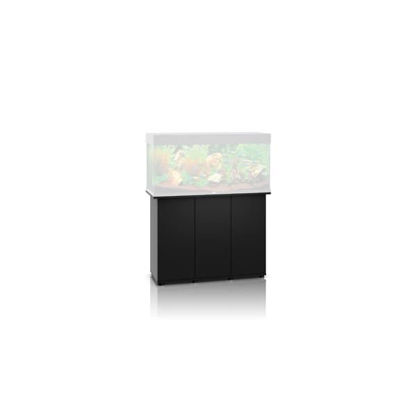 meuble-sbx-rio-180-noir-juwel