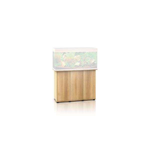 meuble-sbx-rio-180-chene-clair-juwel