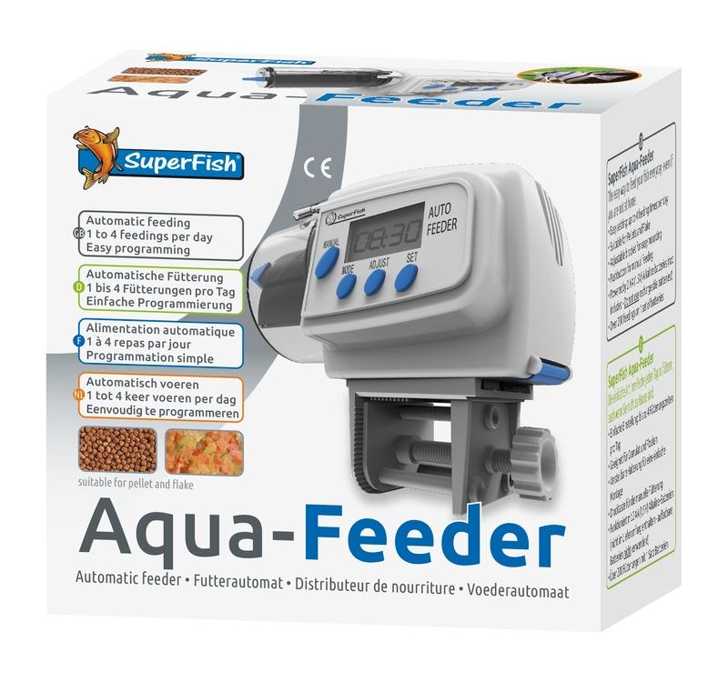 AquaFeeder-White_bg