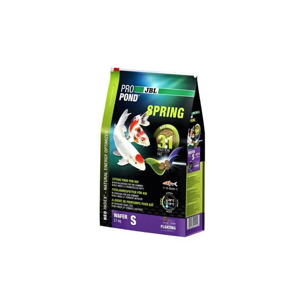 propond-spring-s-21kg-jbl