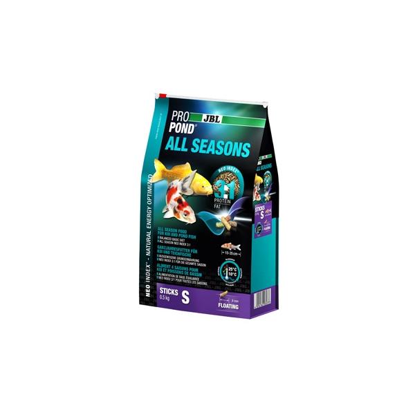 propond-all-seasons-s-05kg-jbl
