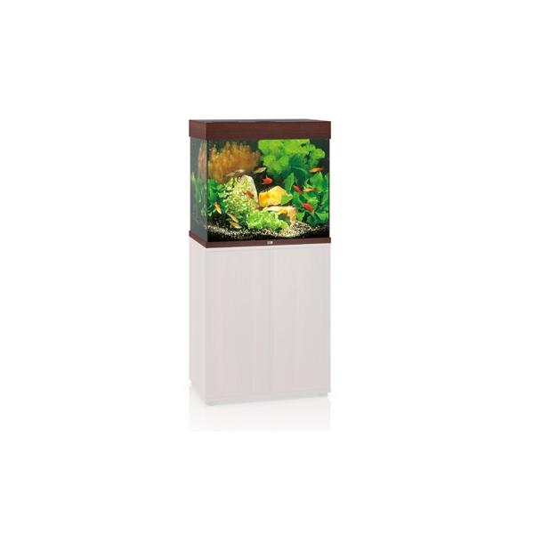 aquarium-lido-120-led-2x12w-brun-juwel