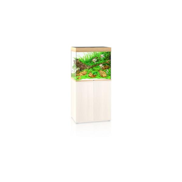 aquarium-lido-200-chene-clair-juwel