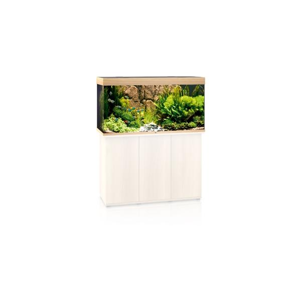 aquarium-rio-350-led-2x29w-chene-clair-juwel
