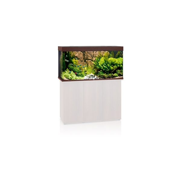aquarium-rio-350-led-2x29w-brun-juwel