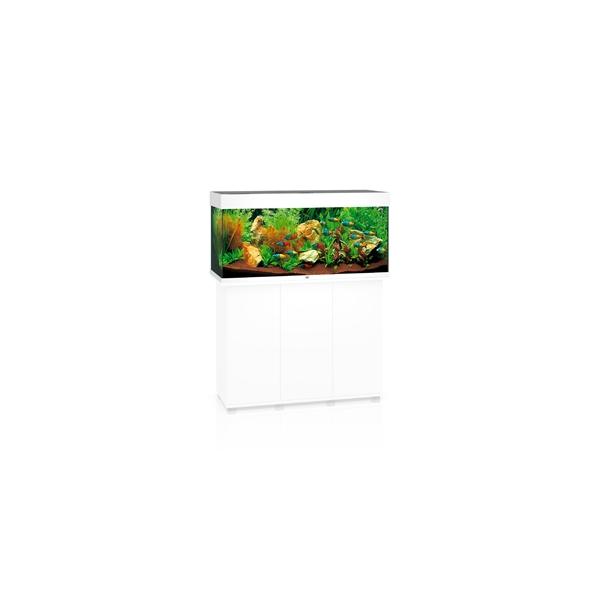 aquarium-rio-180-led-2x23w-blanc-juwel