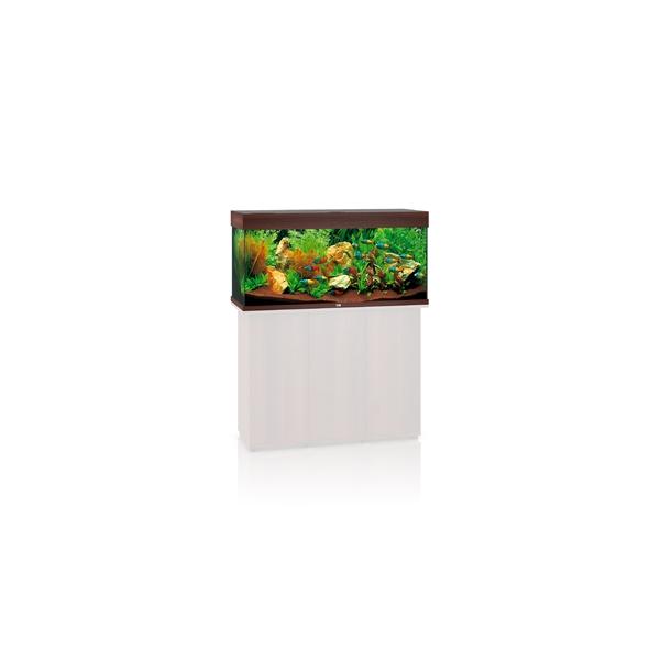 aquarium-rio-180-led-2x23w-brun-juwel