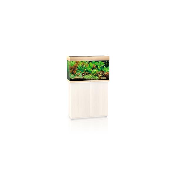 aquarium-rio-125-led-2x14w-chene-clair-juwel