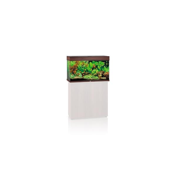 aquarium-rio-125-led-2x14w-brun-juwel