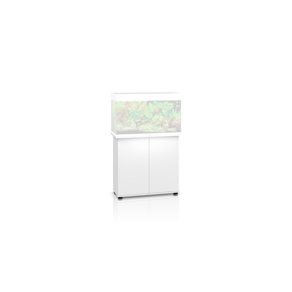 meuble-sbx-rio-125-blanc-juwel