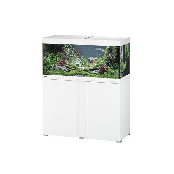 vivaline-led-180-combi-blanc-17w-biopower-200-ch150w
