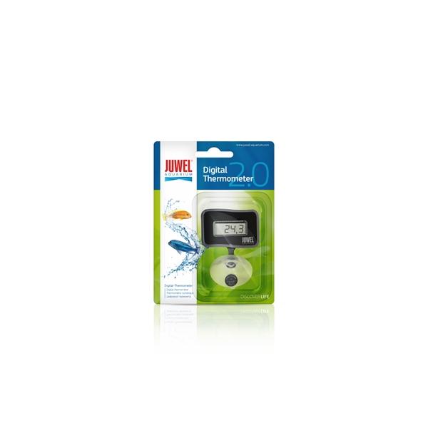thermometre-digital-a-pile-blister-juwel