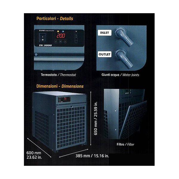 teco-groupe-froid-tk-3000-pour-aquarium-jusqu-a-3000-l (1)