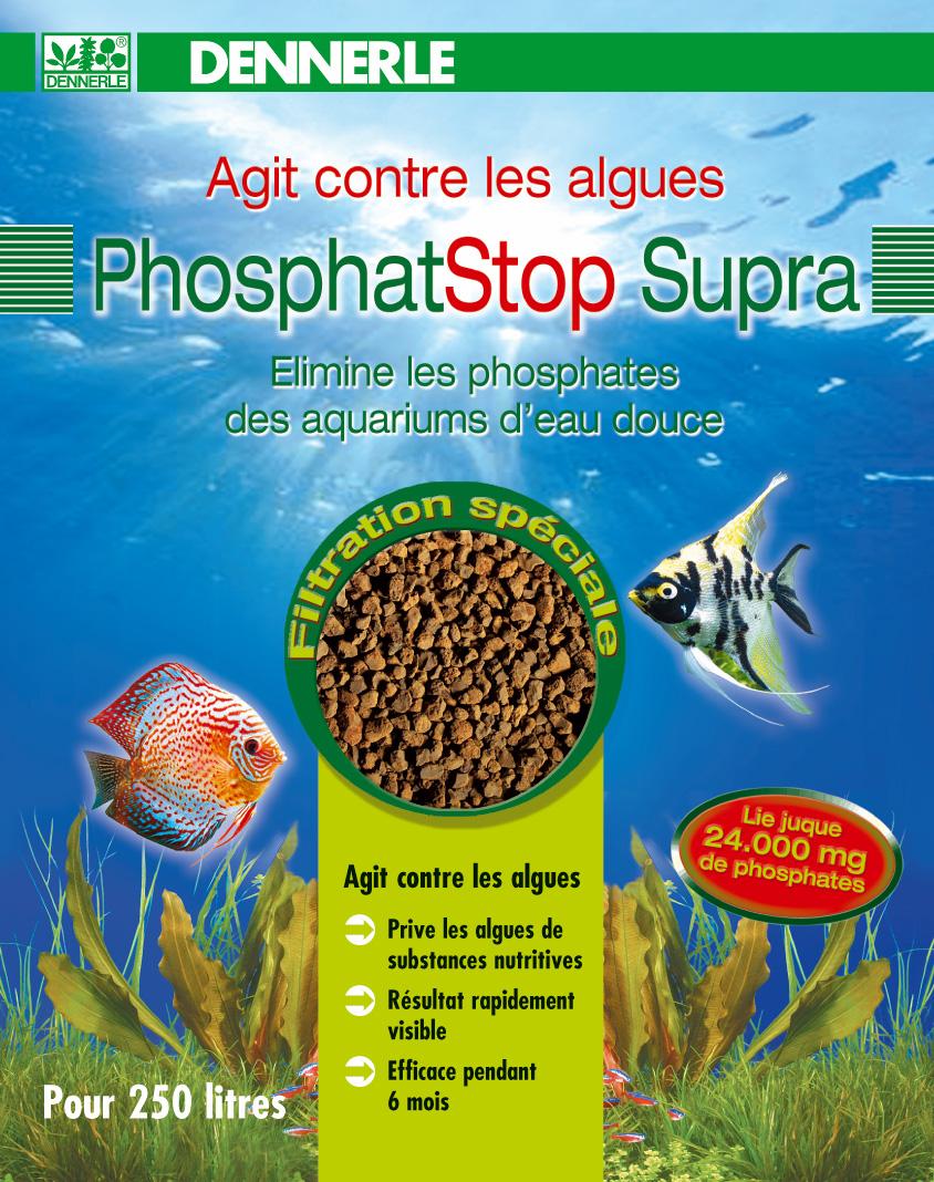 3637_ps_fr_phosphatstop_supra_front