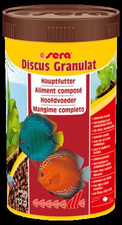 csm_7881-00305_-de-fr-nl-it-_sera-discus-granulat-250-ml_top_d7c1c994c7