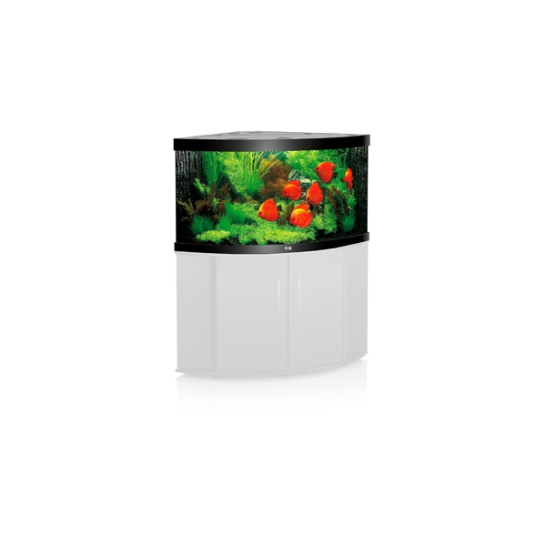 aquarium-trigon-350-led-2x23w-2x12w-noir-juwel