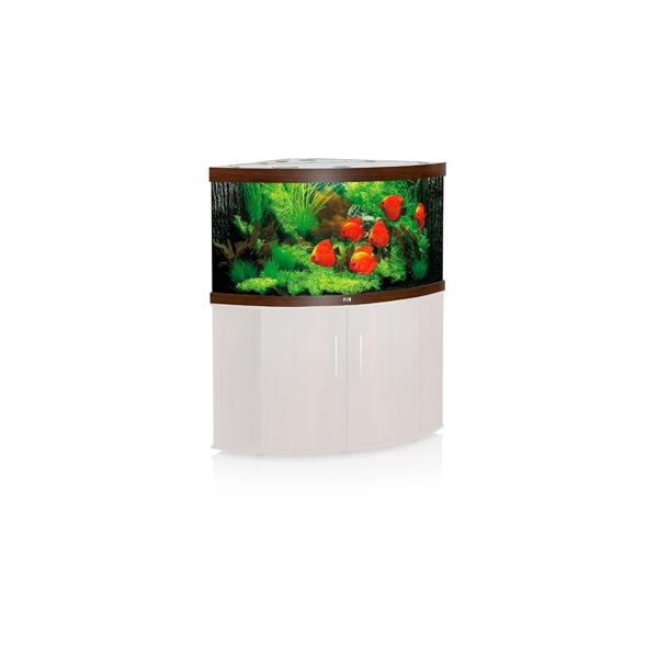 aquarium-trigon-350-led-2x23w-2x12w-brun-juwel