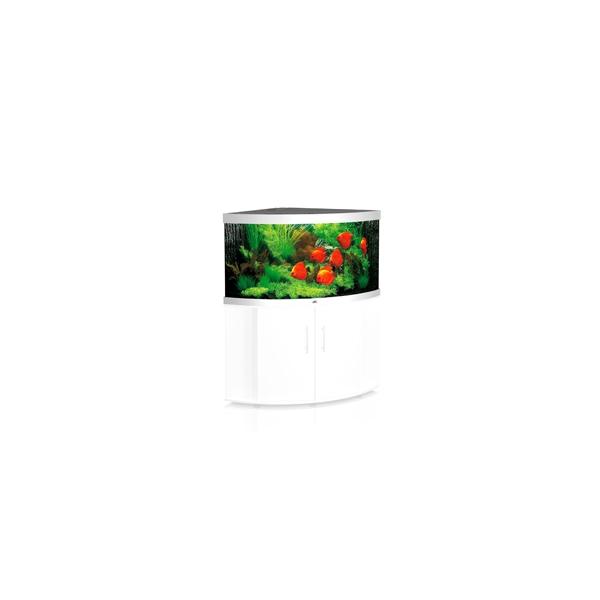 aquarium-trigon-350-led-2x23w-2x12w-blanc-juwel