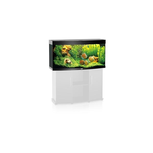 aquarium-vision-260-led-2x29w-noir-juwel