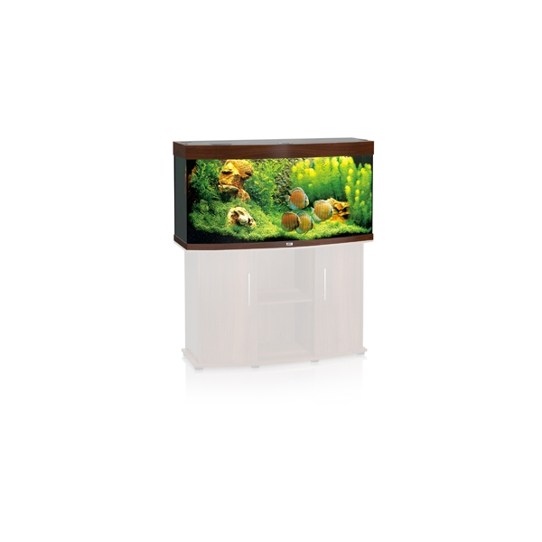 aquarium-vision-260-led-2x29w-brun-juwel