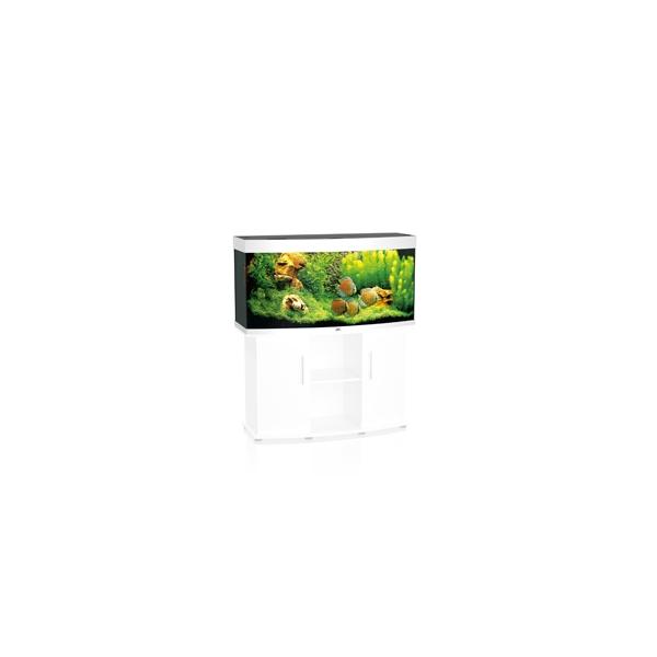 aquarium-vision-260-led-2x29w-blanc-juwel