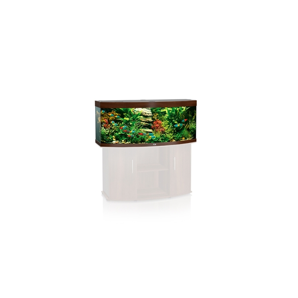aquarium-vision-450-led-2x31w-brun-juwel