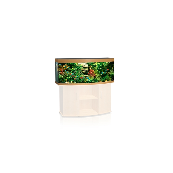 aquarium-vision-450-led-2x31w-chene-clair-juwel