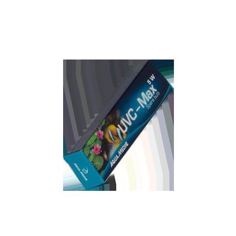 aqua-medic-ampoule-rechange-uvc-5-watts-helix-max
