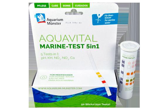 AQUAVITAL-MARINE-TEST-5in1