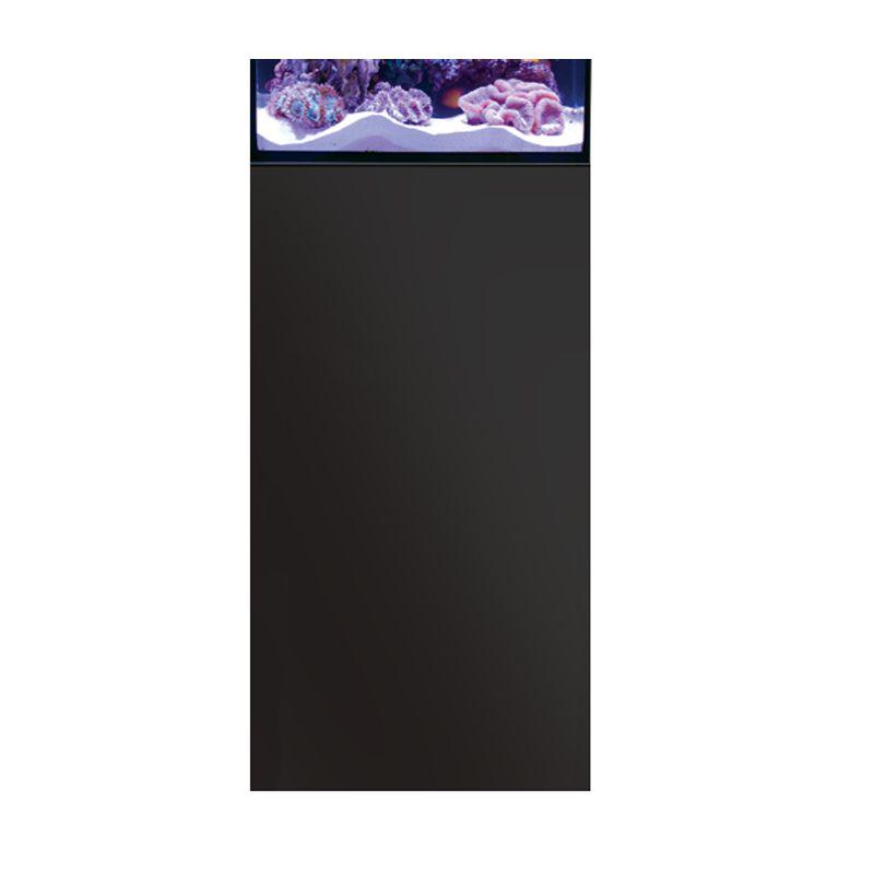 max-nano-meuble-noir