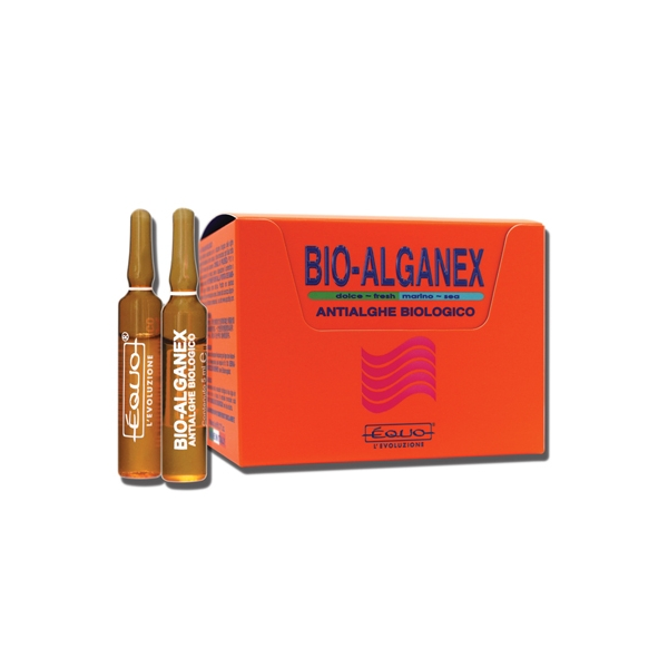 bio-alganex-5ml-12-ampoules-equo