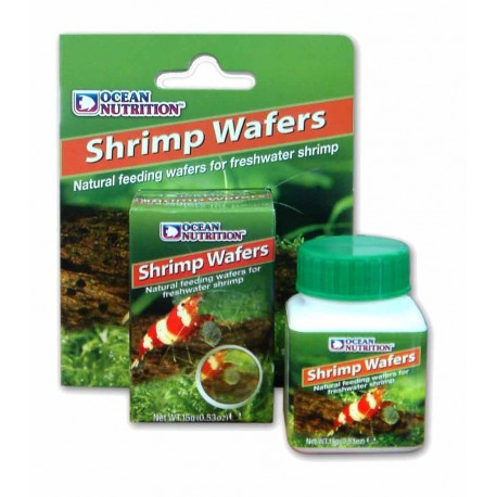 shrimp-wafers-15gr